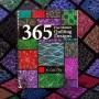 365 book