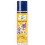 505-spray-fix