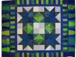 Quilts- New