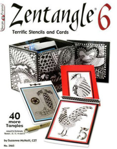 Zantangle-6