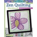 Zen_Quilting_Workbook_Revised_Edition_2(1)
