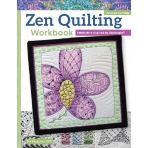 Zen_Quilting_Workbook_Revised_Edition_2(1)