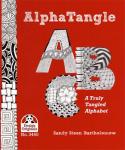 alpha-tangle