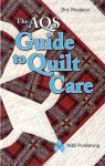 aqs-guide-to-quilt-care