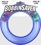 bobbin-saver-blue