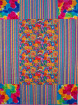 cats-stripes-quilt