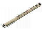 pigma-micron-pen