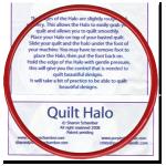 quilt-halo