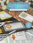 quiltlabelbook