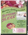 supreme-slider