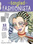 tangled-fashionista