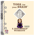 yoga-for-brain