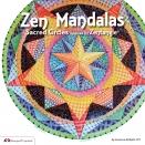 zen_mandalas_1