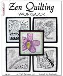 zenquiltingworkbook81