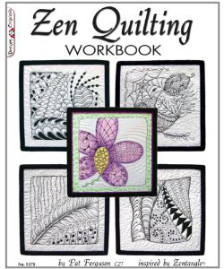 zenquiltingworkbook8