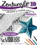 zentangle_10_workbook_edition_1
